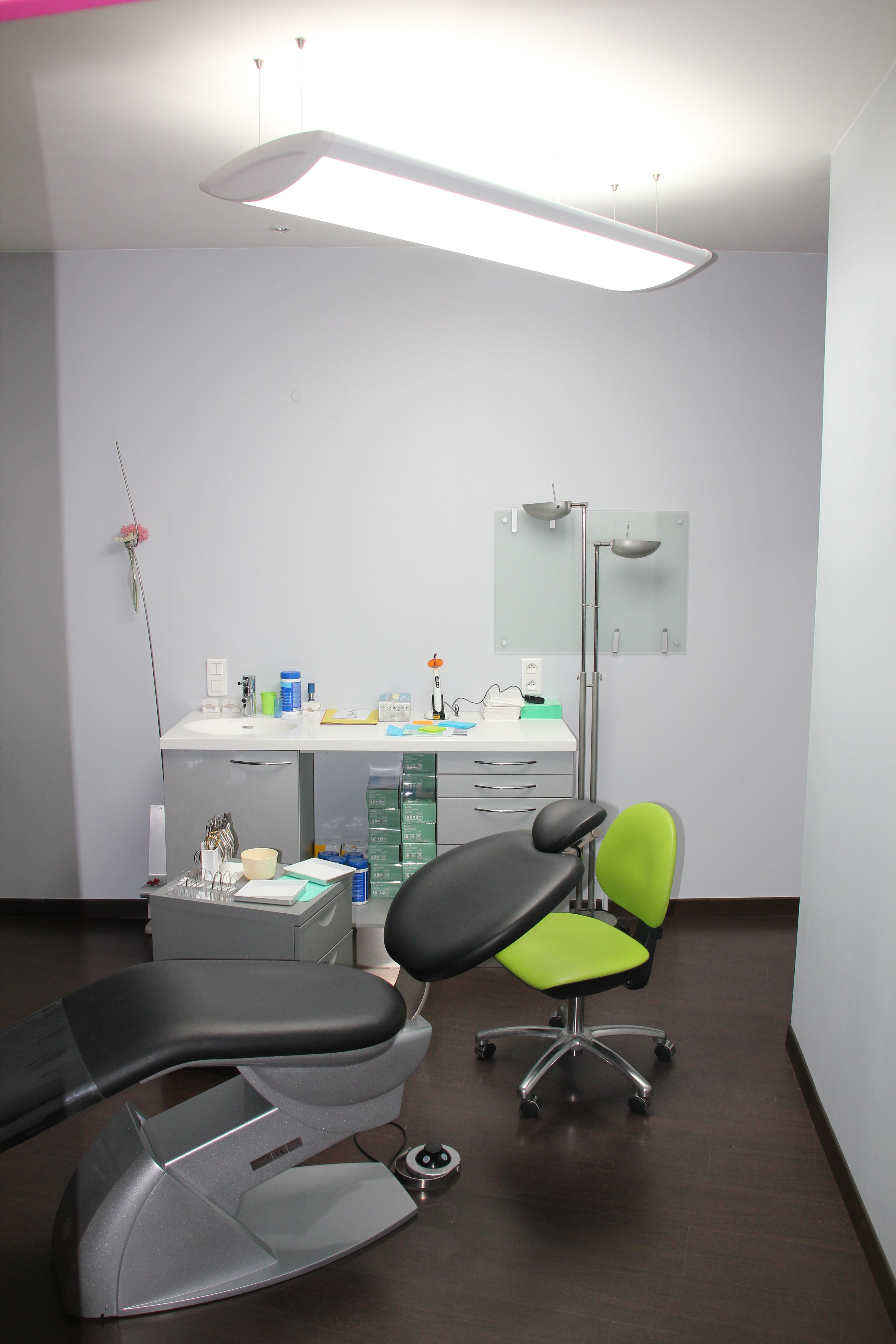 Cabinet d 39 orthodontie toulouse docteur axelle guibert orthodontiste toulouse - Cabinet d audit toulouse ...
