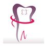Cabinet d'orthodontie à Toulouse